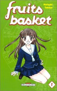 fruits-basket.jpg
