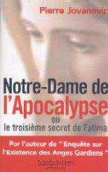 livre_livres_a_lire_notre_dame_de_l_apocalypse.jpg