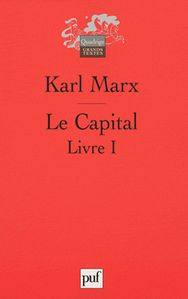 capital-livre-1-marx-09