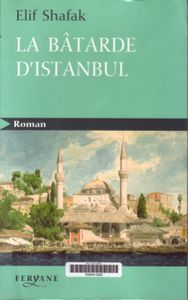 La-Batarde-d-Istanbul.jpg