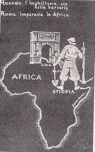 fascismo-propaganda-anti-inglese.jpg