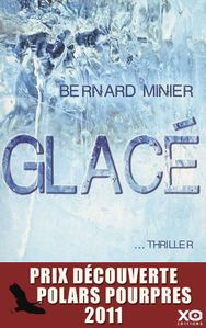 glace_ppp2011.jpg