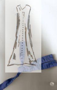 ma-robe-bleue-3.jpg