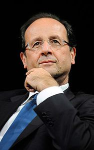 Hollande francois photo2