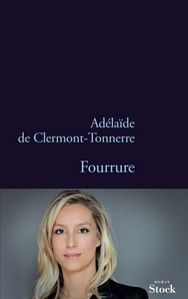 book_cover_fourrure_47509_250_400-1-.jpg
