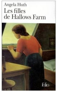 book_cover_les_filles_de_hallows_farm_46523_250_400-1-.jpg