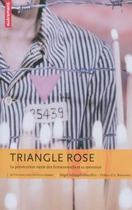 triangle-rose.jpg