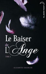 Roman---Le-baiser-de-l-ange-1.jpg