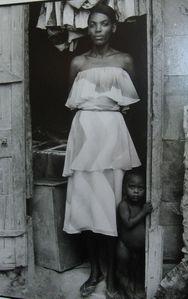 lievre or Haiti phot1