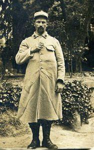 Barsses-a-Soissons-1915.jpg