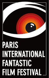 PIFFF logo 2011-643x1024