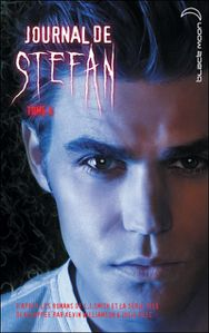 http://img.over-blog.com/188x300/3/85/36/69/Livres/journal-de-stefan--tome-4---l-eventreur-1332742-copie-1.jpg