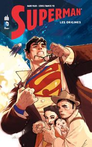 superman_origines.jpg