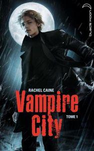 vampire-city-T1.jpg