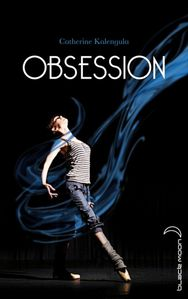 obsession-black-moon-catherine-kalengula