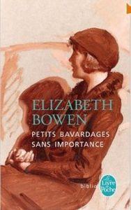 petits-bavardages-sans-importance-elizabeth-bowen