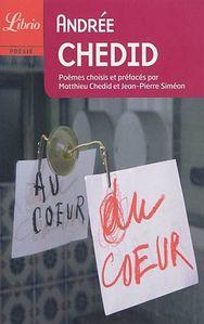 Andree-Chedid-Au-coeur-du-coeur.jpg