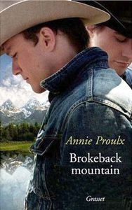 Annie-Proulx--Brokeback-mountain.jpg