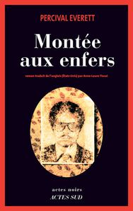 montee-aux-enfers.jpg