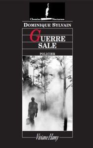 guerre sale.DS-copie-1