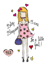 little girlblog
