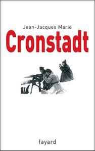 cover-cronstadt.jpg