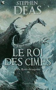 Le-roi-des-cimes-Les-rois-dragons-II.JPG