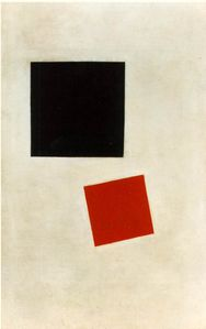 malevich_black-red-square.jpg