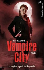 Vampire-City-Tome-2