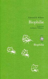 Wilson-Biophilie.jpg