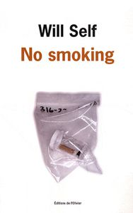 no-smoking-self-09