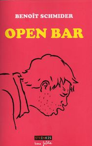 open bar010-copie-1
