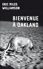 bienvenue-a-oakland.jpg