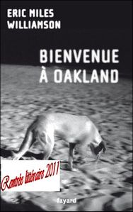 bienvenue oakland-copie-1