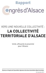 document conseil-general-bas-rhin-rapport-collectivite-uniq