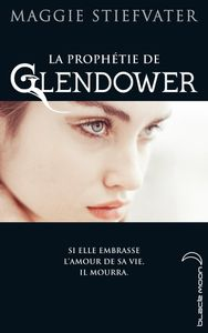 glendowercover.jpg