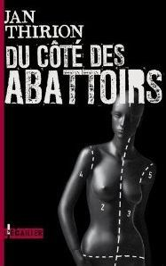 cote-abattoirs-copie-1.jpg