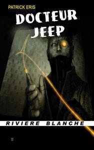 docteur-jeep.jpg