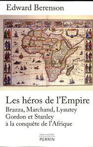 Couverture-de-l-ouvrage--Les-heros-de-l-Empire-.jpg
