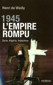 Couverture-de-l-ouvrage--1945--l-empire-rompu-.jpg