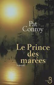 prince-marees.jpg