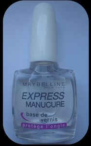 Base-Maybelline.jpg