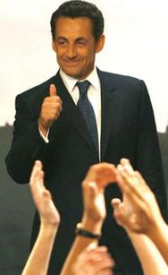 http://img.over-blog.com/188x307/1/76/20/75/Dos.-5-avril-10/sarkozy2_narrowweb__300x491_0.jpg