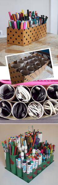 Toilet-Paper-Roll-Storage-Ideas.jpg