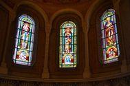 Eglise-Sept-2012 2768