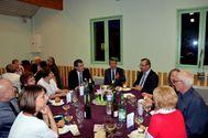 Repas-commune-11.11.2012 4028