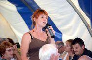 Fete-patronale-2012 2537
