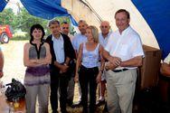 Concours-de-labours-08.2012 1649