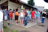 Petanque-educateurs-23.06.2012 0061