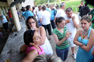 Petanque-educateurs-23.06.2012 0065